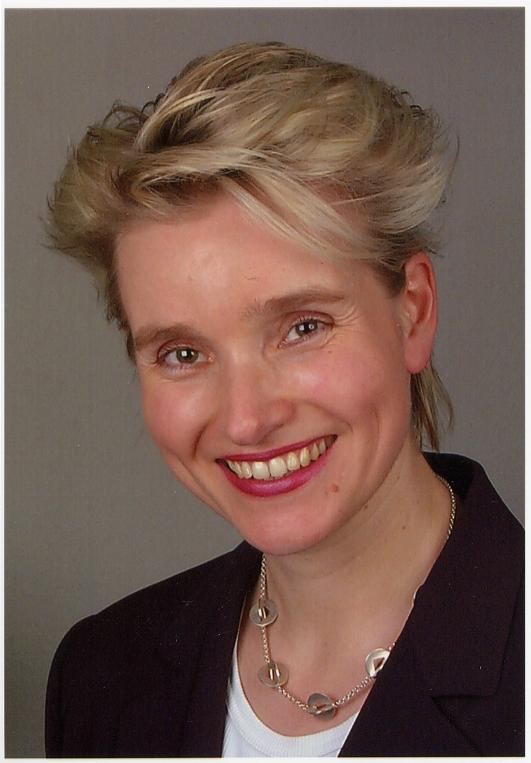 <b>Petra Drewer</b> - pdrewer