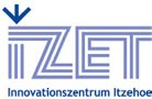Innovationszentrum Itzenhoe
